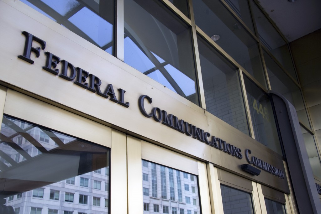 FCC Offers Anti-Theft Suggestions To Mobile Industry