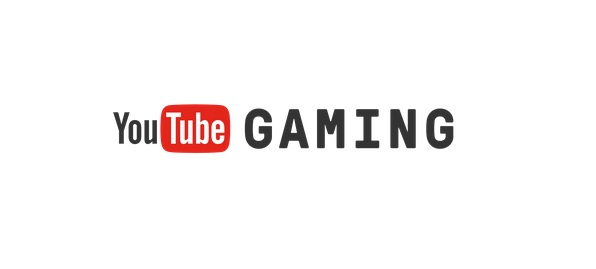 YouTube Gaming Coming This Summer