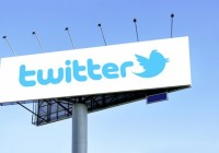 Twitter To Drop 140 Character Limit For Direct Messages