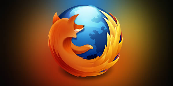 Mozilla Vents Issues With Windows 10 and Default Apps