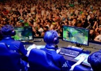 ESL Aims To Tackle Performance Enhancing Drugs With Testing Policy