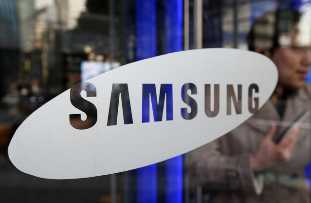 Samsung Details A Future In Space Internet