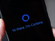 Cortana On Android Beta Update Gets Replacement Option For Google Now
