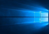 First Observations of Windows 10