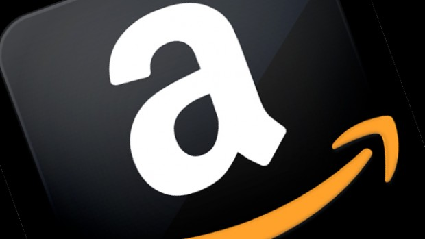 Amazon Local Closes In December