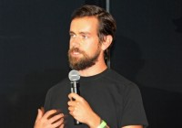 CEO Jack Dorsey To Call For Layoffs At Twitter Next Week