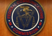 The FCC Will Make Telemarketing Complaint Data Public