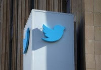Twitter Will Layoff Over 330 Employees To Streamline The Company