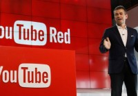 YouTube Red Is Live