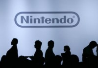 Nintendo's Miitomo Scheduled For Early 2016 On Mobile