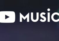Review: YouTube Music