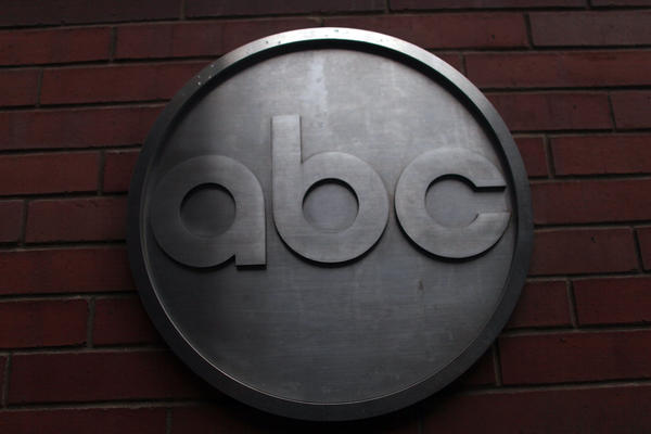 ABC Looks To Join NBC and CBS In Exclusive Content For Its Streaming Service