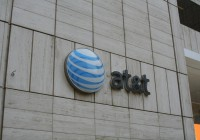 AT&T To Increase Unlimited Data In February
