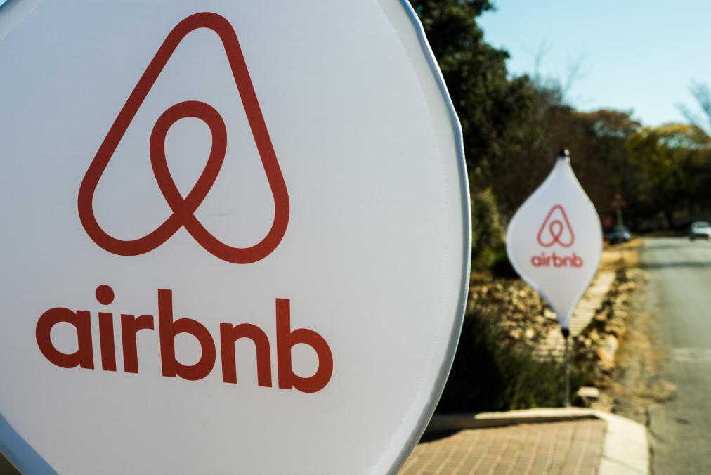Airbnb Introduces New Policy For Short-Term Renting