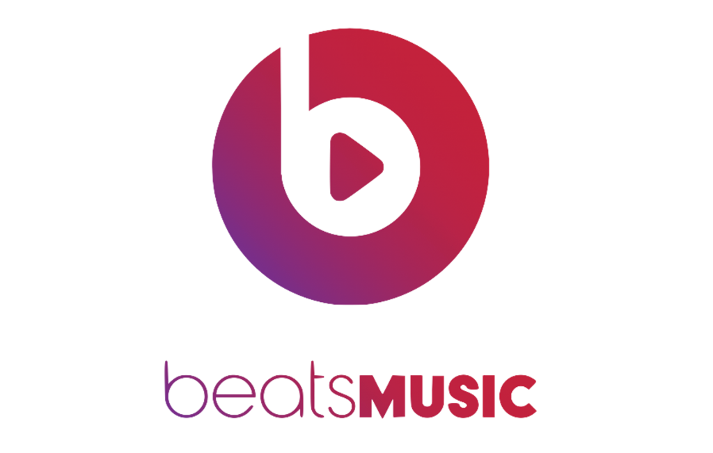 Beats Music Scheduled To Close Down November 30th