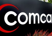 Comcast In Breach Control After Email Accounts End Up On Marketplace