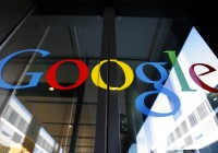 Google Publishes The Findings Of Email Security Study