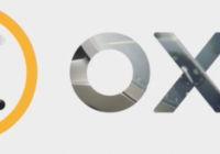 Smartphone Startup OXY Changes Brand Colors After Legal Threat From T-Mobile