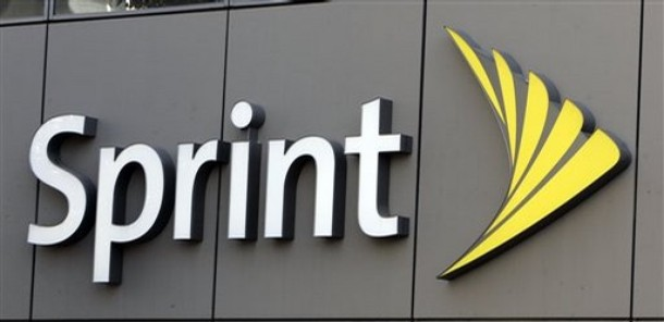 Sprint Looking To Save Money By Making Cuts To Benefits and Programs