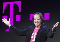 T-Mobile Gives Away Unlimited LTE For 3 Months If You Use Binge On