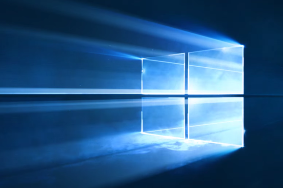 The 10-Cent Promotion For Windows 10 Is In Full Swing