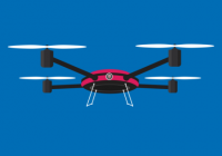 FAA Is Open For Drone Registation