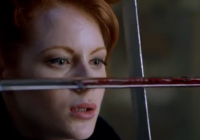 Recap: Into the Badlands - S1 E2 and S1 E3