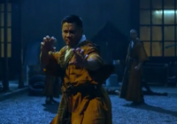 "Recap: Into the Badlands - ""Hand of Five Poisons"" (S1 E6)"
