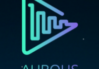 Music Streaming App Aurous Shuts Down Following Settlement With RIAA