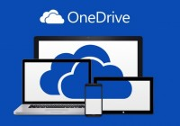 OneDrive Users Will Have To Opt-In By January 31th To Keep Increased Storage