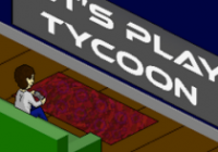 Review: Let's Play Tycoon