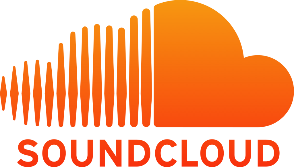 SoundCloud and PRS Reach Loyalties Agreement