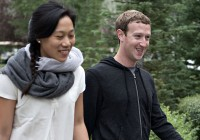 The Chan Zuckerberg Initiative Goals Laid Out In Letter To Daughter