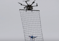 Tokyo Metro PD To Launch Drone Squad In February