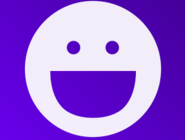 Review: Yahoo Messenger (Mobile)