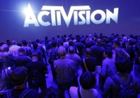Activision Blizzard Purchases Major League Gaming
