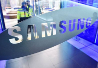 Samsung Galaxy S7 Expected At Mobile World Congress