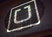 Uber To Pay $7.6 Million Fine To CPUC For Failing To Report Data On Drivers