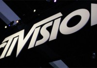 Activision Blizzard Officially Purchases King