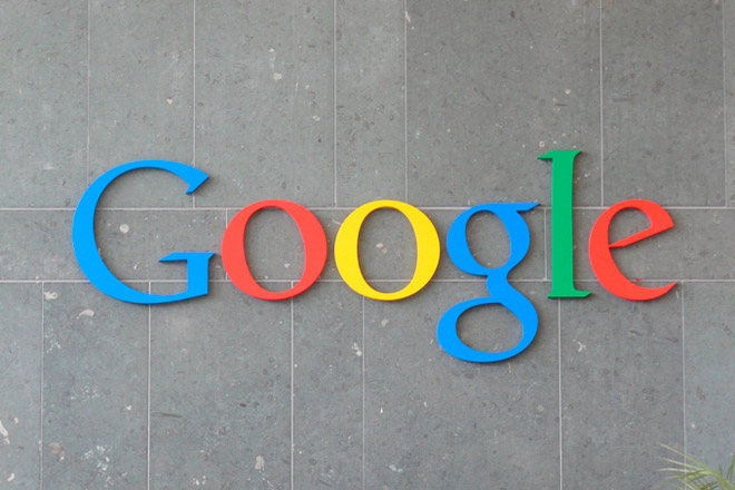 Alphabet Is Now More Valuable Than Apple