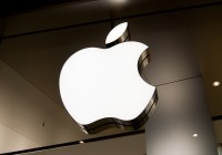 Apple To Pay VirnetX $625 Million In Patent Infringement Decision