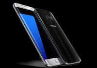 Samsung Galaxy S7 and S7 Edge Arrive Next Month