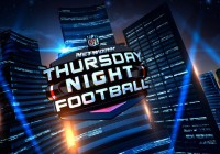 Tech Companies Reportedly Interested In Streaming Thursday Night Football