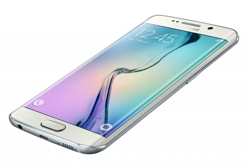 Samsung Galaxy S6 Updates To Android Marshmallow Today