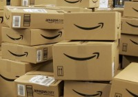 Amazon Strikes Deal With Boeing For Freighter Jets