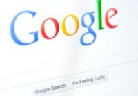 Google Will Further Restrict EU Users From Finding Delisted Content