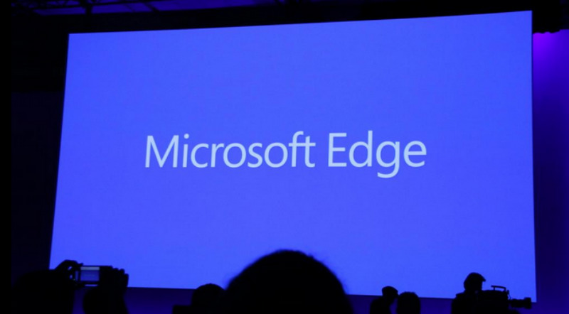 Microsoft Edge Enters Extension Testing With Recent Build Release