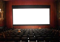 Startup In Talks With Studios To Bring New Films To Home Theater For $50