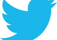 Twitter To End TweetDeck For Windows