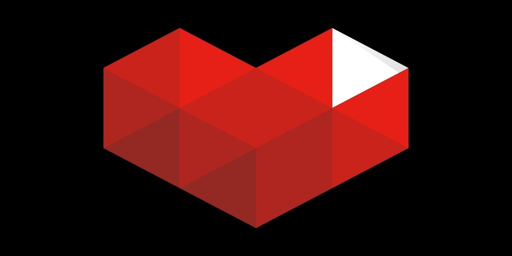 YouTube Gaming Makes Improvements and Launches Mobile App In Other Countries
